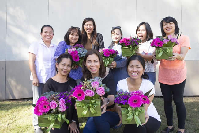 Angkorflowers-ourwomen-small