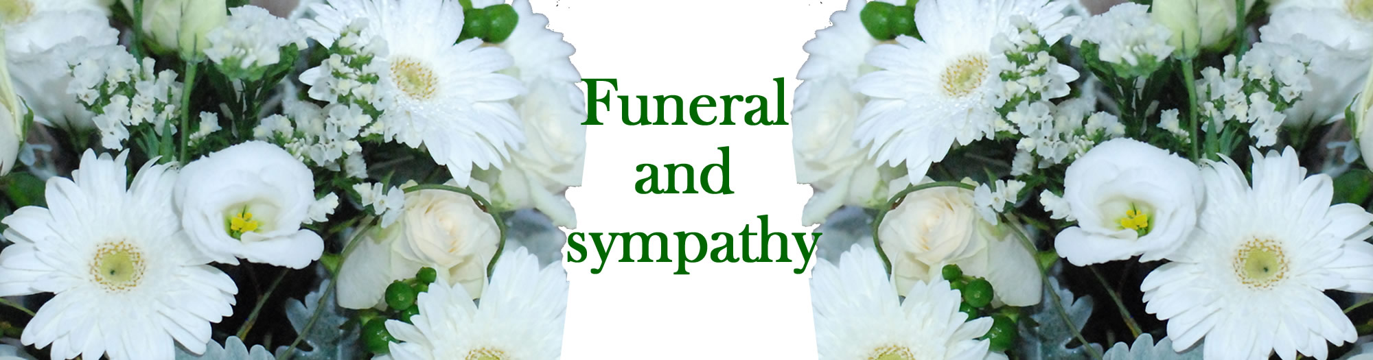 Angkor flowers- funeral and sympathy
