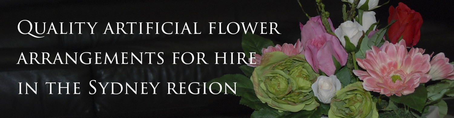 Corporate Hire Banner