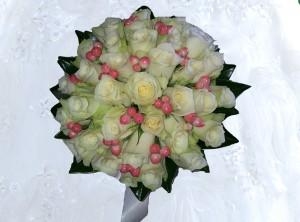 Cream_Round_Bouquet2