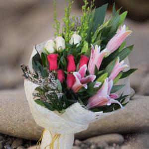 Georgeous Bouquet