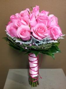 Pink_Round_Bouquet