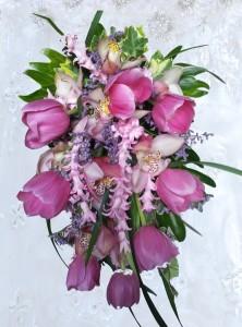 Teardrop_Pink_Bouquet