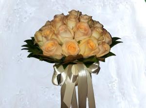 Yellow_Round_Bouquet