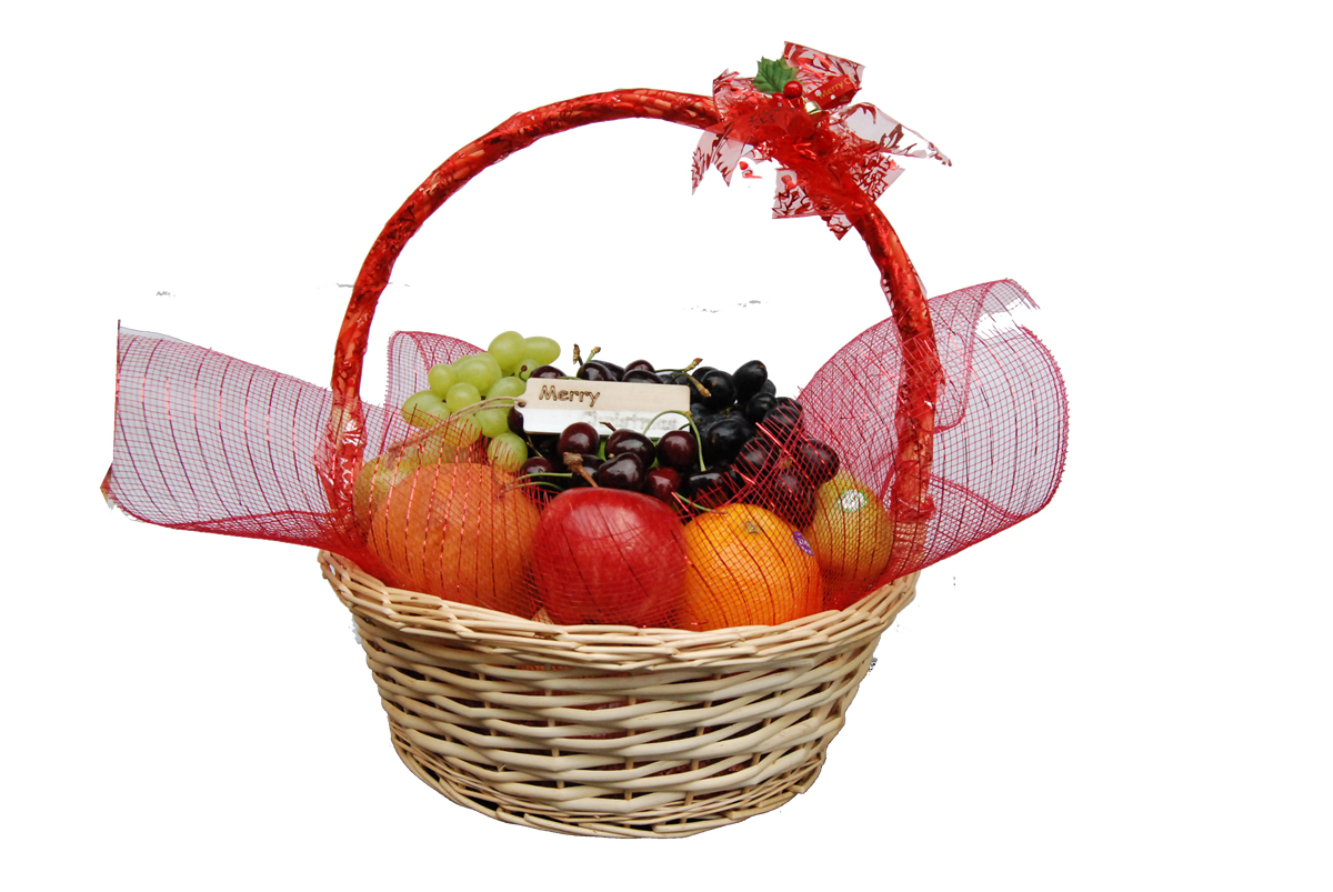 Wedding Gift Delivery Sydney : Be the first to review ?Just Yummy Fruit Basket? Cancel reply