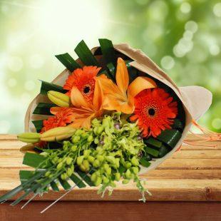 Appreciation Bouquet-Main1