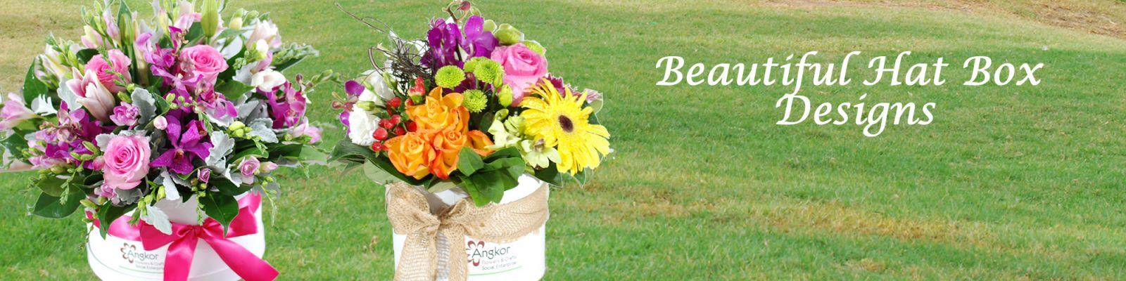 Wedding Gift Delivery Sydney : Reliable Online Flower Delivery Sydney Order Online Now!