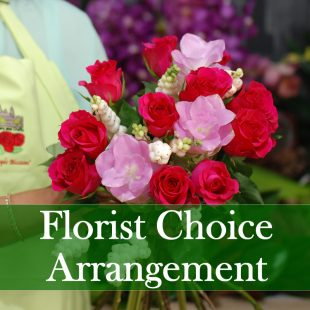 Angkorflowers - Florist Design- Arrangement